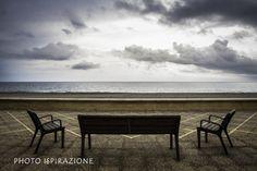 Sit by Antonio Photo-Ispirazione on 500px