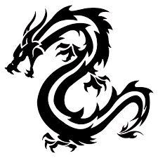 90 best images japanese dragon chinese dragon tattoos kites Ray-Ban Cat Eye Glasses japanese dragon ying yang dragon japanese tattoo japanese tattoo