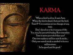 Karma_Quotes7