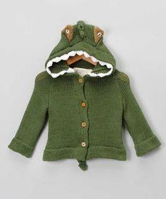06d56b89c 18 Best Farm Animal Sweaters images