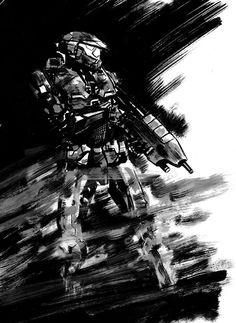 [master+chief+02.jpg]