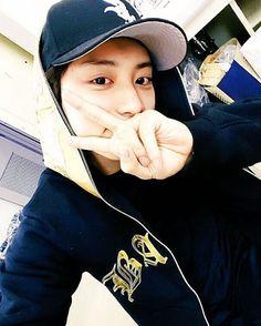 161108 Chanyeol ameblo update Follow him at: ameblo.jp/realpcyab - - - | #exo #suho #xiumin #lay #chen #Baekhyun #chanyeol #kyungsoo #kai #sehun #CBX #ChenBaekXi