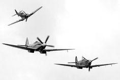 FLYING LEGENDS 2014, 13-07-2014