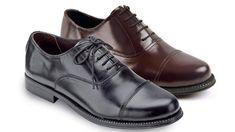 Alanya com co Alanya Turkey, Shoe Manufacturers, Wholesale Shoes, Antalya, Derby, Oxford Shoes, Dress Shoes, Lace Up, Shoe Bag