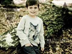 Autumn/Winter season 2015 from KOOLS KIDS
