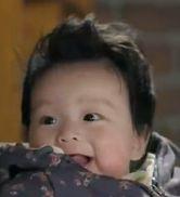 Baby Gook~