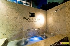 Platinum on the River - New Farm Brisbane