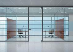 Areaplan Kristal | FREZZA | Sergio Lion-C.S. Frezza. Check it out on Architonic