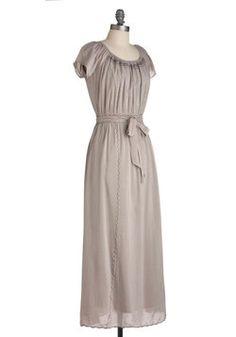 My Kind of Folklore Dress, #ModCloth