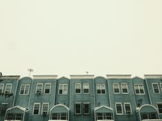 A Phantom's view of New York by Kerry Laster - Skillshare