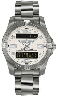 8d6fa192fff 92 Best Top Brand Watch images