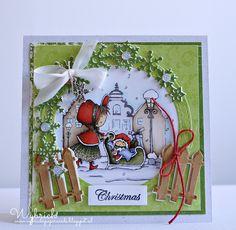 http://wybrichspapercards.blogspot.be/2016/06/christmas.html