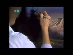 The Joy of Painting s17 12 Nature'S Splendor - YouTube