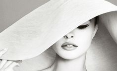 beautful hat