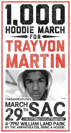 "I AM TRAYVON MARTIN – Money Train, FuTurXTV & FUNK GUMBO RADIO: http://www.live365.com/stations/sirhobson and ""Like"" us at: https://www.facebook.com/FUNKGUMBORADIO"