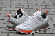 reputable site b2484 3a6df Online Marketplace at eBid Asia   Free to Bid   Free to List   Free to  Enjoy. Air Max SneakersSneakers NikeOnline ...