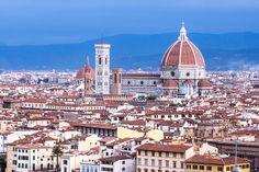 Firenze / Apr.