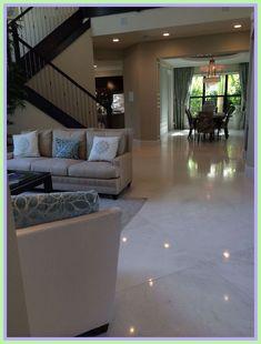 Ceramic Floor Tile Living Room House Beautiful Tile Flooring Ideas For Living Room Kitchen . 21 Victorian Black And White Bathroom Floor Tiles Ideas . Home and Family Ceramic Floor Tiles, Tile Floor, Porcelain Floor, Porcelain Ceramic, Porcelain Lamps, Porcelain Skin, Marble Floor, Floor Lamp, Tile Stairs