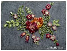 pinterest crochet inspiration에 대한 이미지 검색결과