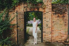 Charlton house wedding portrait, London. One Friendly Place Wedding, London. #junebugweddings #lookslikefilm #fpme #belovedstories #destinationwedding #londonweddingphotographer #loveintentionally #weddinginspiration #weddinginspo #destinationweddingphotographer #intimatewedding #citywedding #londonwedding