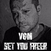 V&M - Set You Free by V & M on SoundCloud
