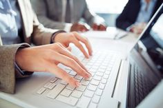 5 Most Important Benefits You Should Know About Data Entry Outsourcing