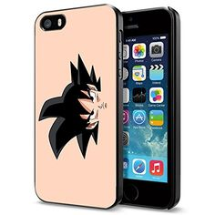 Dragon Ball Comic (Manga) Dragonball #9, Cool iPhone 5 5s Smartphone Case Cover Collector iphone Black 9nayCover http://www.amazon.com/dp/B00W60A2UA/ref=cm_sw_r_pi_dp_mojsvb0DRFE2C