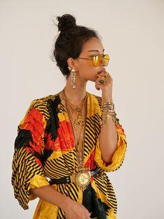 Mode Outfits, Fashion Outfits, Womens Fashion, Fashion Trends, Mode Style, Style Me, Mode Boho, Mode Inspiration, Look Fashion