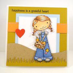 Doodle Garden Happy Harvest; Pierced Square STAX Die-namics; Heart STAX Die-namics; Snow Drifts Die-namics; Blueprints 7 Die-namics; Grassy Edges Die-namics - Jody Morrow