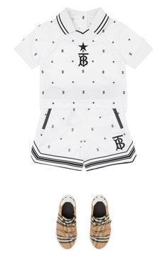Star Print, Patterned Shorts, Playground, All Star, Burberry, Mesh, Nordstrom, Monogram, Number