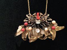 ornella bijoux - Cerca con Google