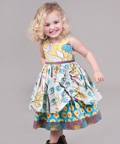 8031953dc28 146 Best Girls Jelly The Pug Boutique Dress Outfits images ...