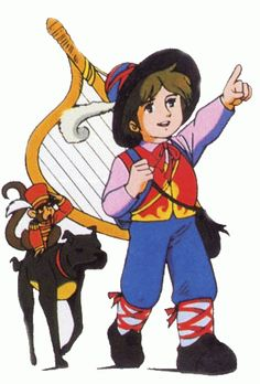 Remi, Zerbino e Joli Coeur My Childhood Memories, Sweet Memories, Remi Sans Famille, Comic Manga, 80 Cartoons, Vintage Tv, Cartoon Tv, Sansa, Radios