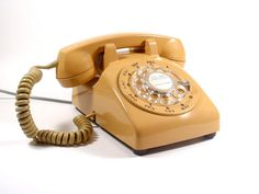 yeah...i really want this.  i miss that click click click sound of the rotary dial