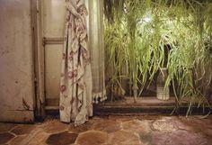 Marguerite Duras flat by Lise Sarfati Contemporary Photography, Fine Art Photography, Lise Sarfati, Welcome To Paris, Marguerite Duras, Photography Workshops, Paris Photos, Artist Names, Palm Springs