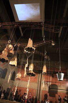 Ceiling Lights, Sculpture, Lighting, Pendant, Home Decor, Decoration Home, Room Decor, Hang Tags, Sculptures