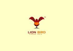 http://www.johnappleman.com/applemanmagazine/wp-content/uploads/2016/05/cien-logotipos-de-animales-diseno.jpg