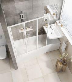 Jestli máte doma koupelnu mini rozměrů a nevíte si s jejím uspořádáním rady, nezoufejte. I s malým prostorem můžete uhrát větší divadlo, než se původně může zdát.