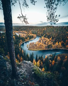 Vattumutka, Oulanka National Park Art Print by hneri Monuments, Destinations, Park Art, The Mountains Are Calling, In The Tree, Van Life, Beautiful Landscapes, Landscape Photography, Beautiful Places