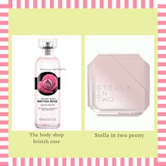 14 Best Perfume images | Perfume, Dupes, Fragrance