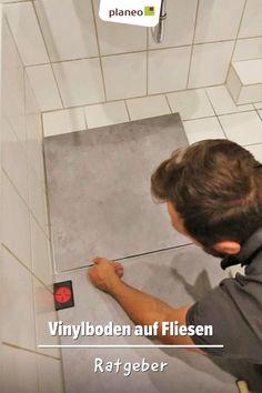 Baseball Cards, Diy, Basement Renovations, Bathroom Remodeling, Bricolage, Do It Yourself, Homemade, Diys, Crafting