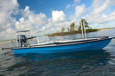 The Flyfishmagazine Blog: Join The Bonefish & Tarpon Trust: Win a ...