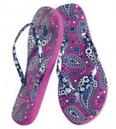 d2b4ce5fe3bee1 vera-flip-flops  flipflopsOnBeach Comfortable Flip Flops