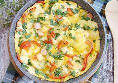 Kliknij i zobacz więcej. Quiche, Curry, Breakfast, Food, Morning Coffee, Curries, Essen, Quiches, Meals