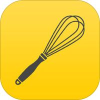 Kitchen Stories - free video and photo cookbook by AJNS New Media GmbH Home Decor Kitchen, Interior Design Kitchen, Diy Kitchen, Best Apple Watch Apps, Health And Fitness Apps, Best Meal Prep, Everyday Dishes, Tasty, Gastronomia