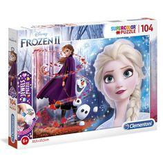 Hans Christian, Puzzles, Puzzle Frame, Princess Zelda, Disney Princess, Disney Frozen, Disney Characters, Fictional Characters, Lunch Box