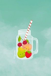iphone4-smoothie-lacapuciine