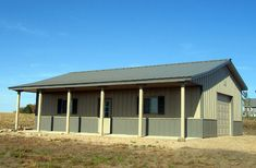 Visit the Lester Buildings Project Library for pole barn pictures, ideas, designs, floor plans and layouts. Hobbies To Take Up, Hobbies For Couples, Hobbies For Kids, Great Hobbies, Hobbs New Mexico, Hobby Desk, Hobby Shops Near Me, Hobby World, Hobby Lobby Christmas