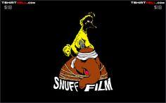 snuff film. lol