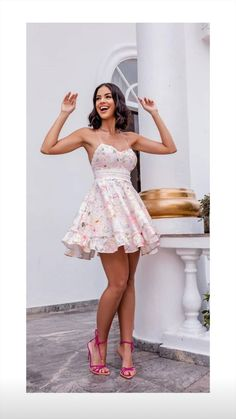 Strapless Dress, Dresses, Fashion, Beauty, Vestidos, Strapless Gown, Moda, Fashion Styles, Dress